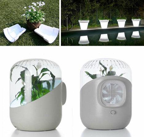 pot-plant-invention-ideas.jpg