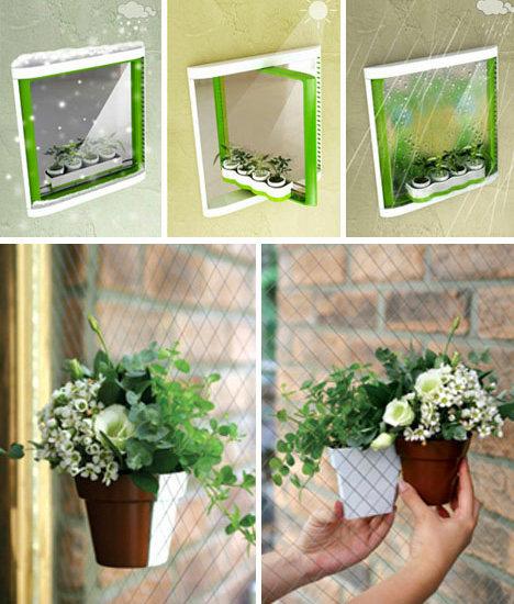 potted-planter-window-designs.jpg