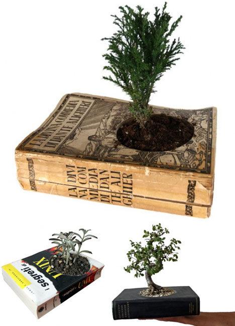 recycled-diy-planters.jpg