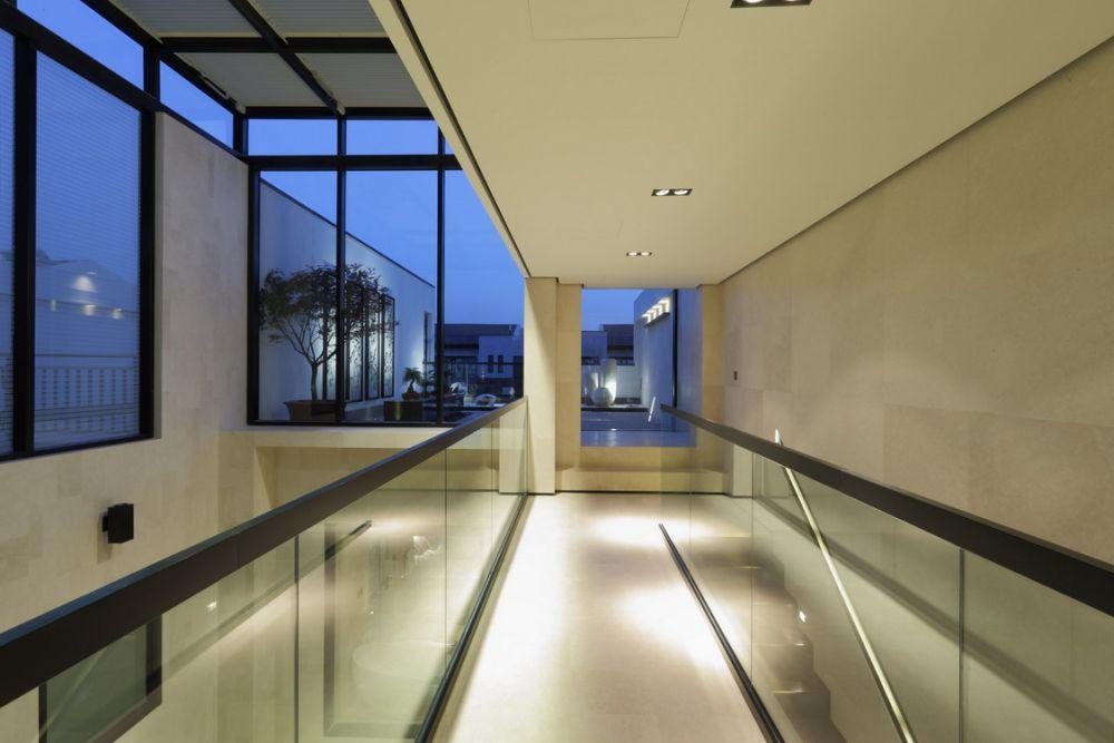 琚宾 2011年设计作品集_3楼走道.jpg