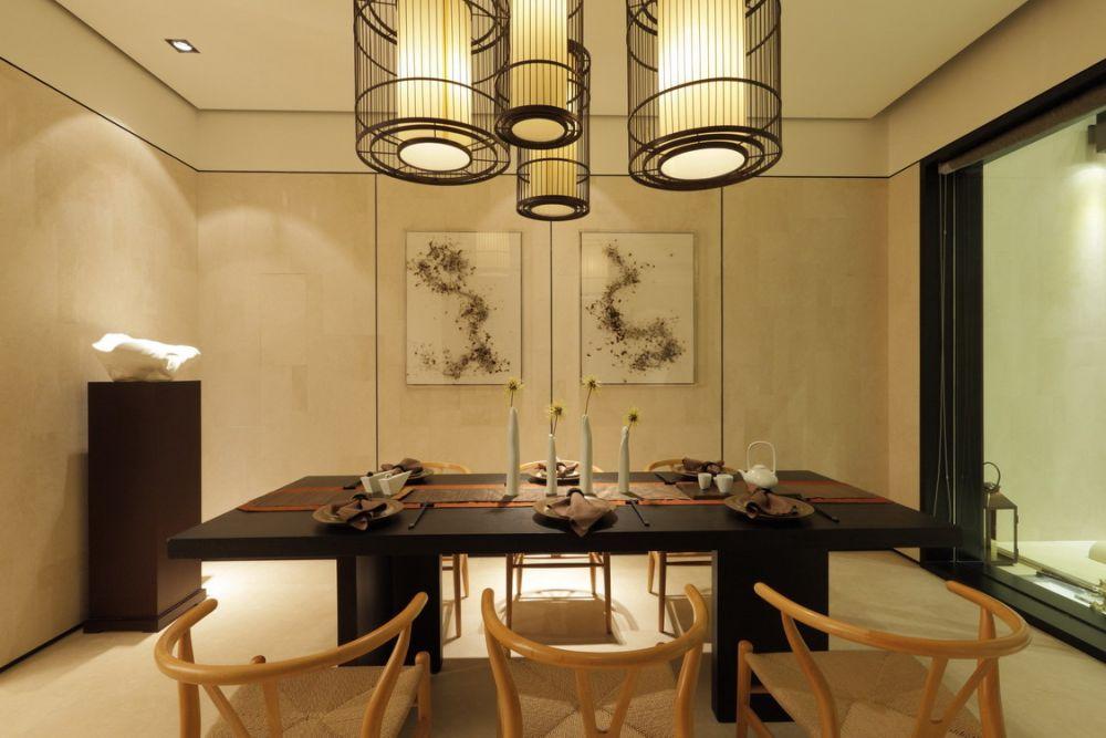 琚宾 2011年设计作品集_餐厅2.jpg