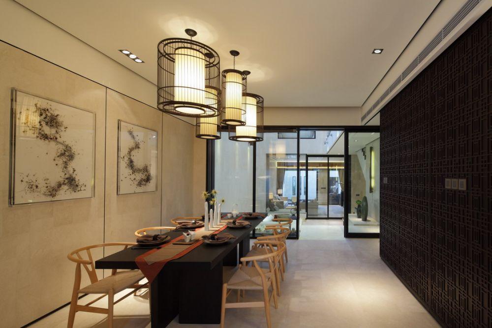 琚宾 2011年设计作品集_餐厅.jpg