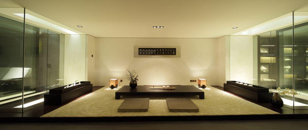 琚宾 2011年设计作品集_地下茶室.jpg