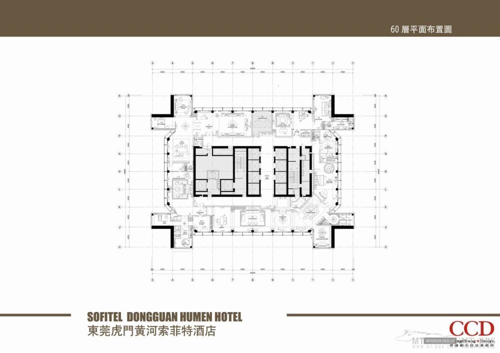 CCD-东莞虎门黄河索菲特酒店_调整大小 37----60层平面布置图副本.jpg