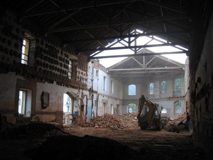 托马尔城市-老建筑改造__m_gw_yqnvZxsIrrq9KAC-7TKGEAI1GW3aW21gFDaIkI32yXA7SoInMR1SJtQxm1MshV11msozeubik_.jpg