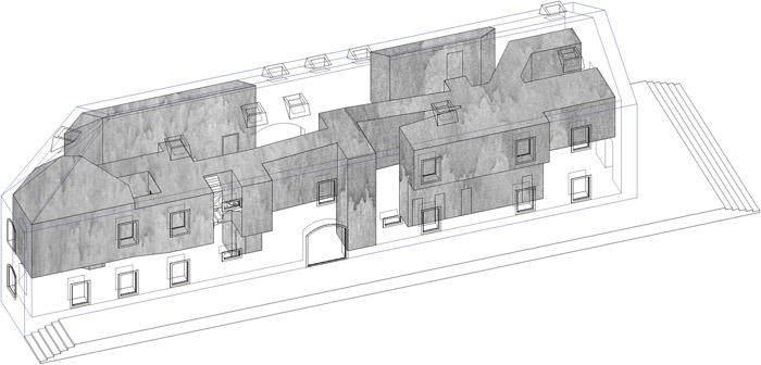 托马尔城市-老建筑改造__m_gw_yqnvZxsIrrq9KAC-7TKGEAI1GW3aW21gqMYrwAHpxA1SbmCeTkz5eiC_La4cwx_8Zb9IgvaD1f.jpg