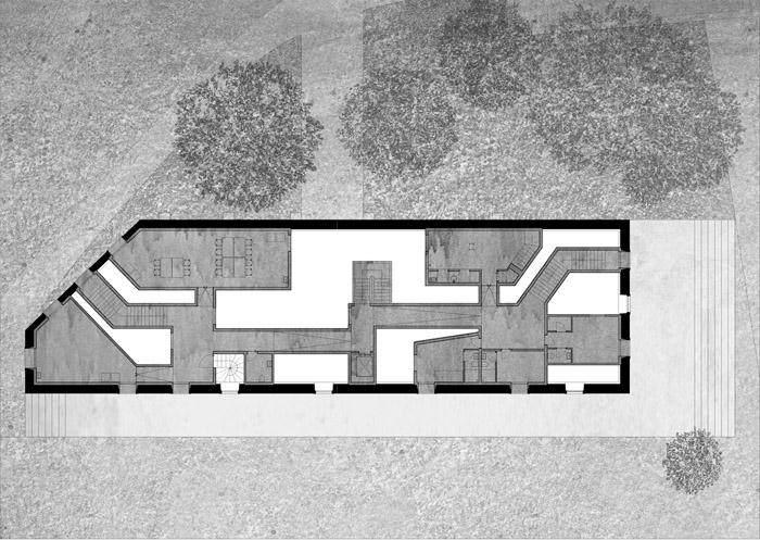 托马尔城市-老建筑改造__m_gw_yqnvZxsIrrq9KAC-7TKGEAI1GW3aW21grkXwwrmDE2-Y5B1fyyiwoIx-5btlww5x_Kda92LgS9.jpg