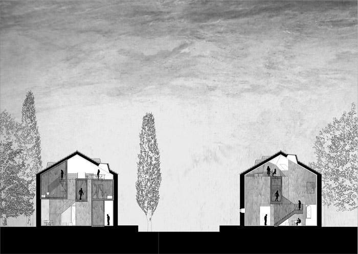 托马尔城市-老建筑改造__m_gw_yqnvZxsIrrq9KAC-7TKGEAI1GW3aW21grkXwwrmDE2-Y5B1fyyiwoIx-5btlww5xDEWQfm5jP0.jpg