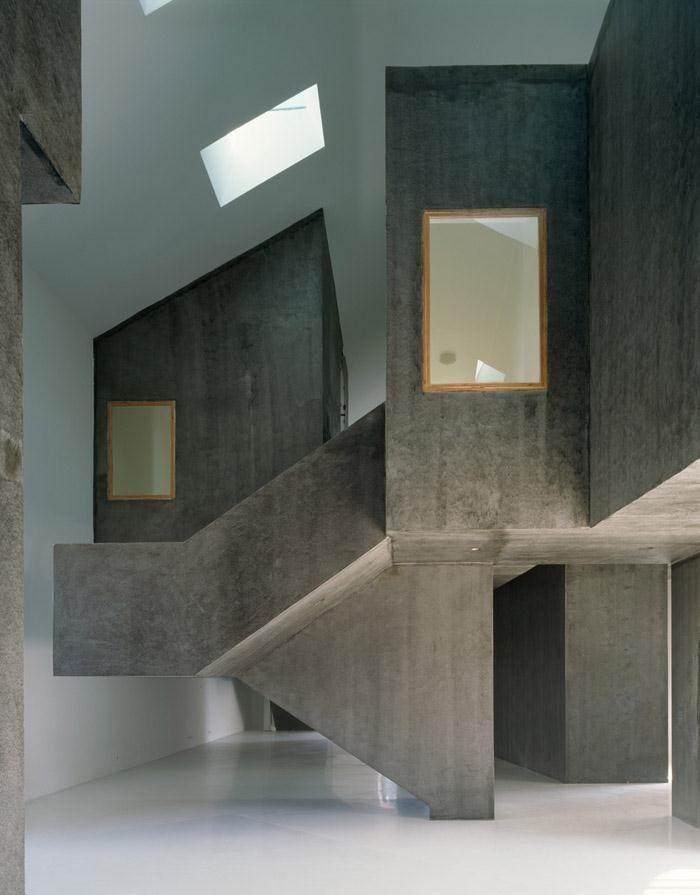 托马尔城市-老建筑改造__m_gw_yqnvZxsIrrq9KAC-7TKGEAI1GW3aW21gVbPoMl5vhlbFVl2Vi1sDre__qB--Z3xpmmyoR5s_Zv.jpg