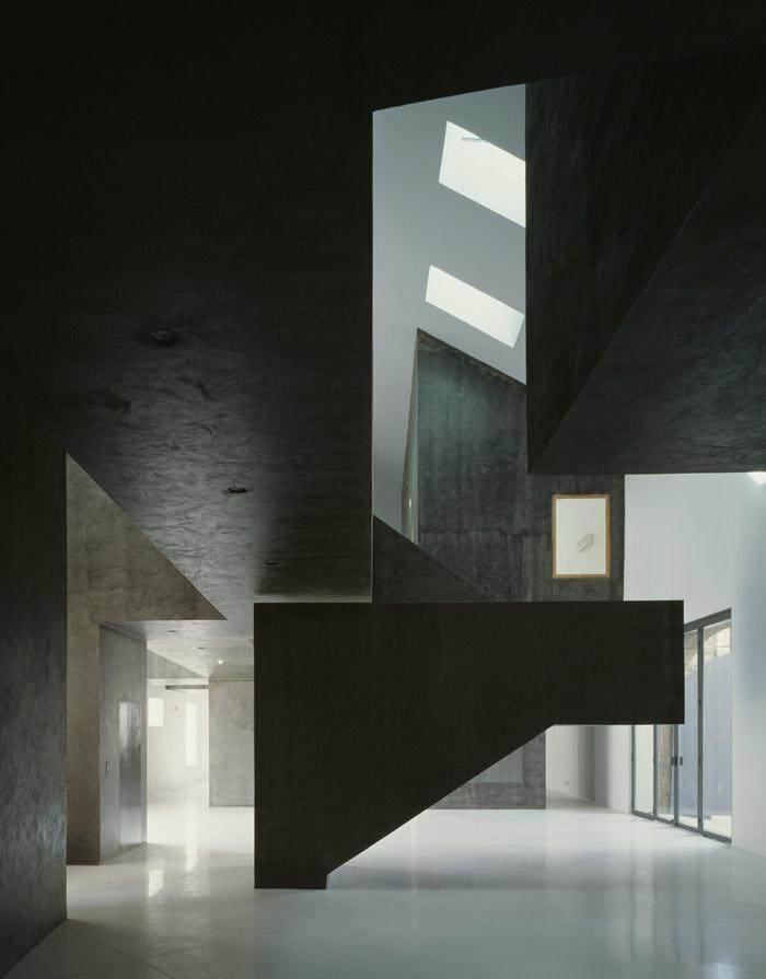 托马尔城市-老建筑改造__m_gw_yqnvZxsIrrq9KAC-7TKGEAI1GW3aW21gVbPoMl5vhlbFVl2Vi1sDre__qB--Z3xpP3TWROHIl3.jpg