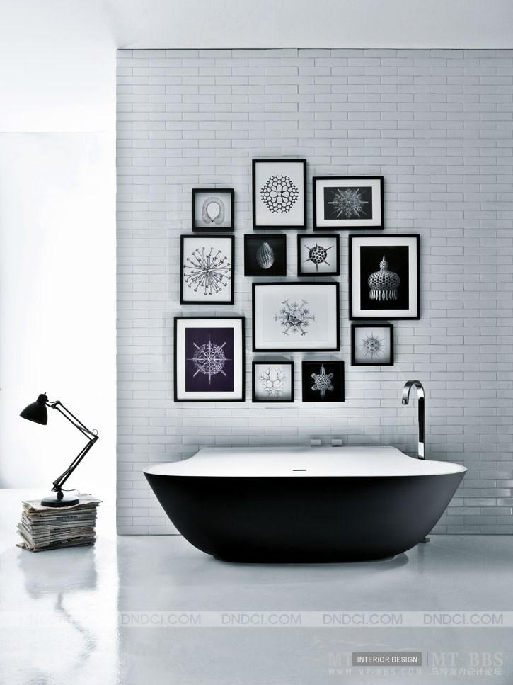 In bathroom with COCO 卫浴收集_MD52b05b80cc35da2ad.jpg