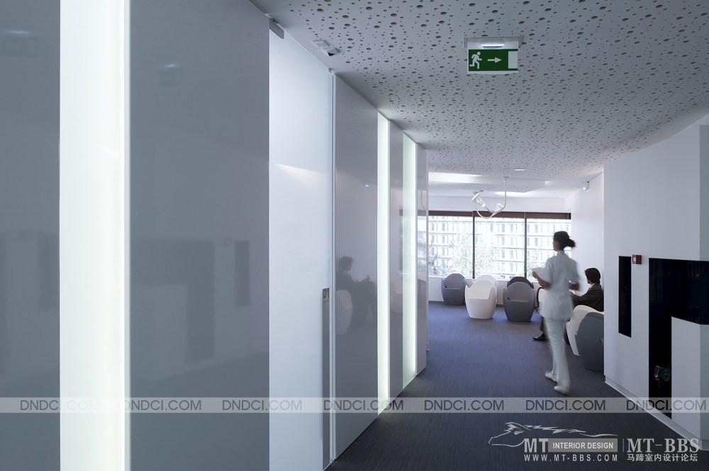 葡萄牙里斯本Clinica Jardim牙科医疗保健办公室_MD53b27b7a88549bdb3.jpg