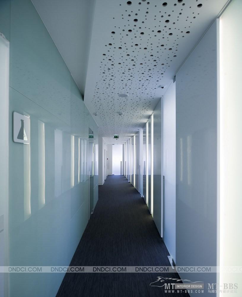 葡萄牙里斯本Clinica Jardim牙科医疗保健办公室_MD51934265e355291c0.jpg