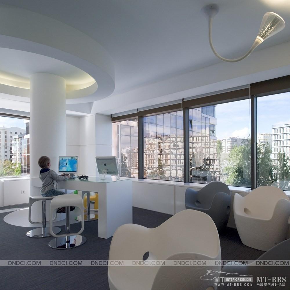 葡萄牙里斯本Clinica Jardim牙科医疗保健办公室_MD58a11f9db0b414038.jpg