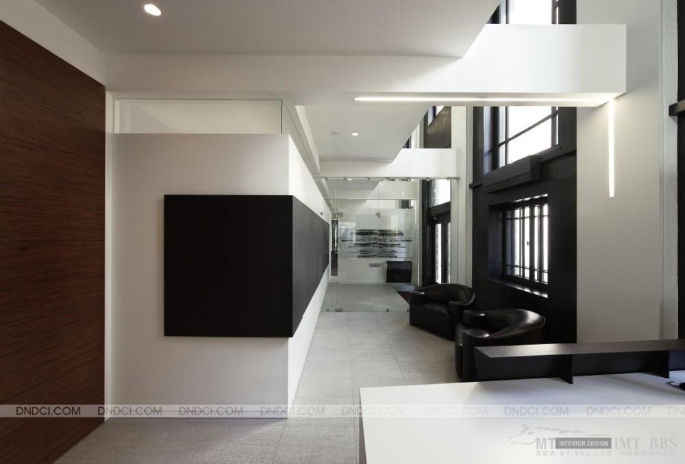 加拿大LEMAYMICHAUD设计公司的办公室_MD5522aafcb0892184f.jpg