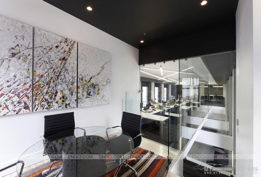 加拿大LEMAYMICHAUD设计公司的办公室_MD53a70b1cd42e8e551.jpg