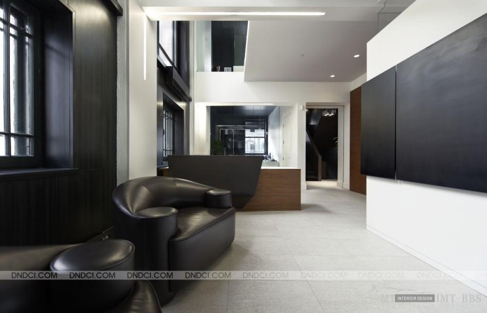 加拿大LEMAYMICHAUD设计公司的办公室_MD5098942f5c61b9d89.jpg