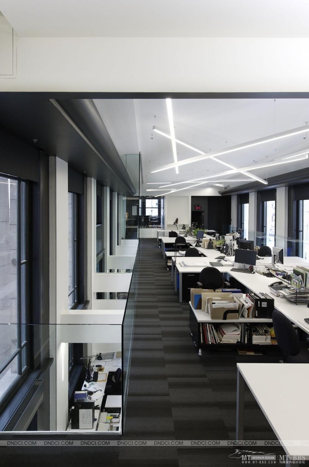 加拿大LEMAYMICHAUD设计公司的办公室_MD575021a1054e867c8.jpg