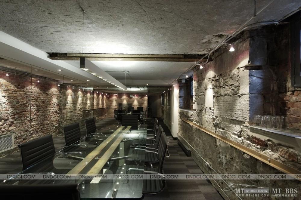 加拿大LEMAYMICHAUD设计公司的办公室_MD5cb5e22c1e0b61efa.jpg