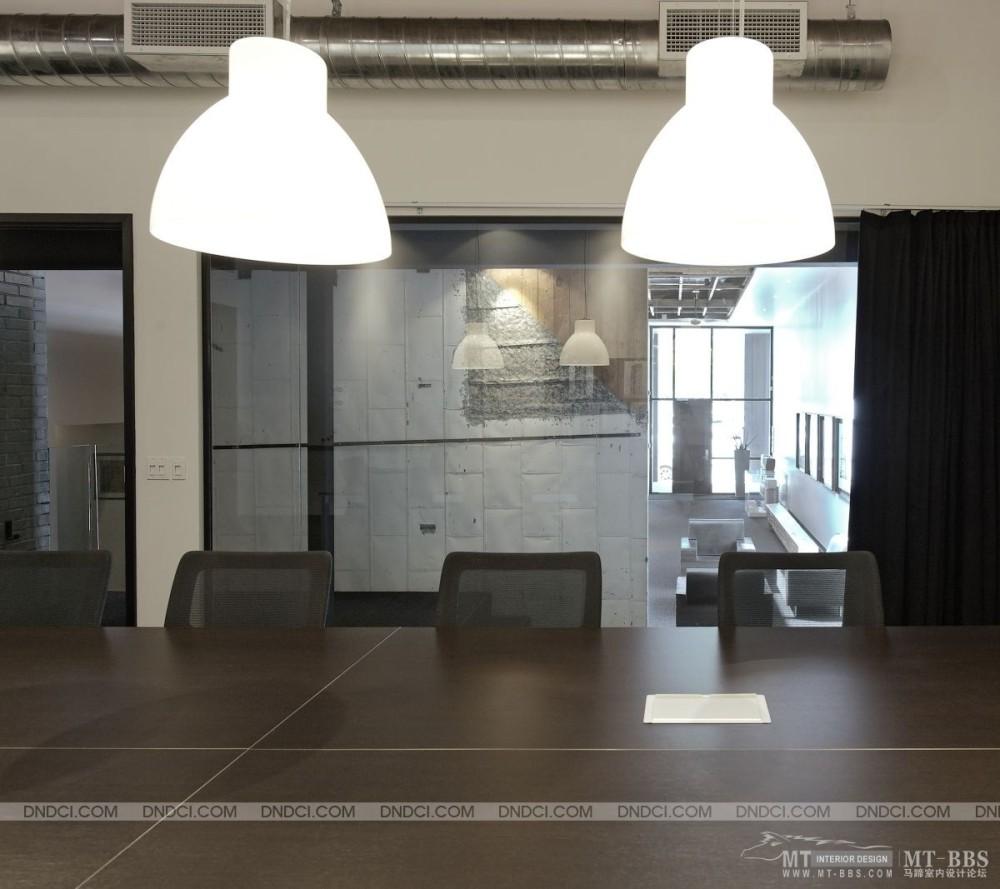加拿大LEMAYMICHAUD设计公司的办公室_MD5f2b85f88edb749b3.jpg