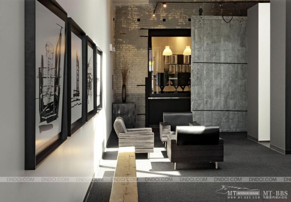 加拿大LEMAYMICHAUD设计公司的办公室_MD5f27f416366f9b780.jpg