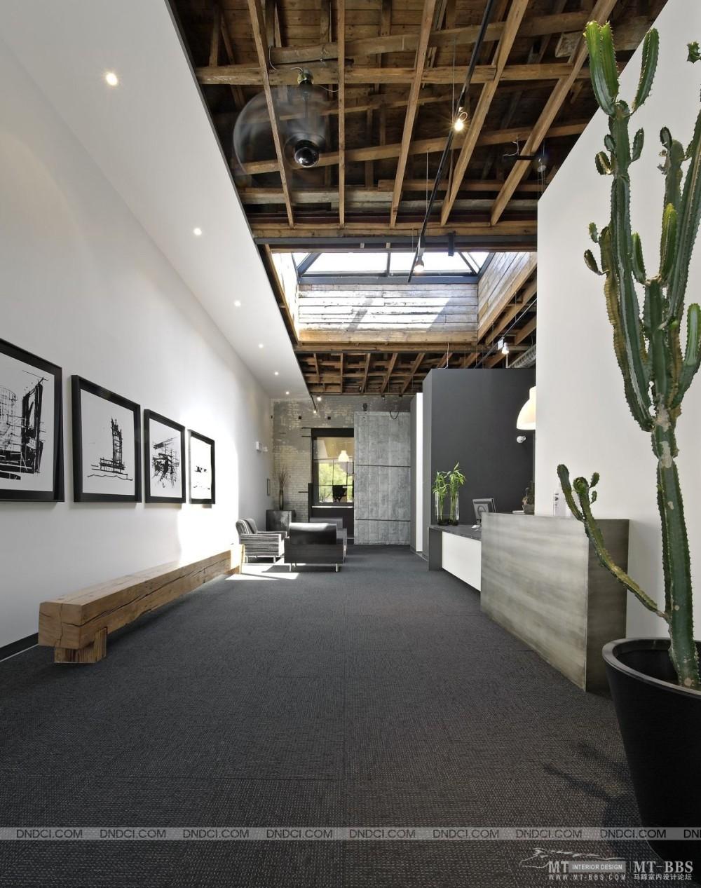 加拿大LEMAYMICHAUD设计公司的办公室_MD5655e4621909c5d67.jpg