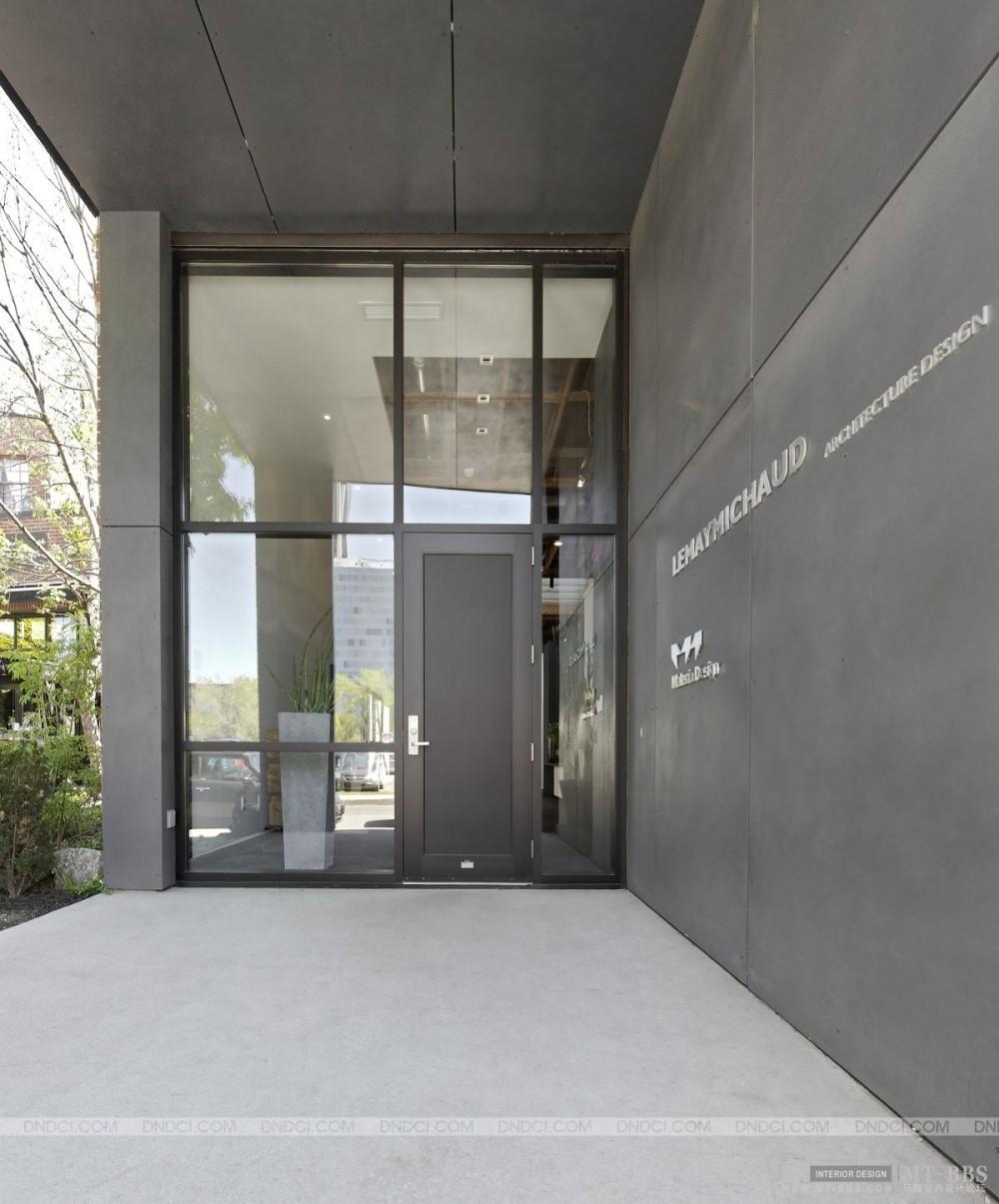 加拿大LEMAYMICHAUD设计公司的办公室_MD5c61d5e788fbfe10b.jpg