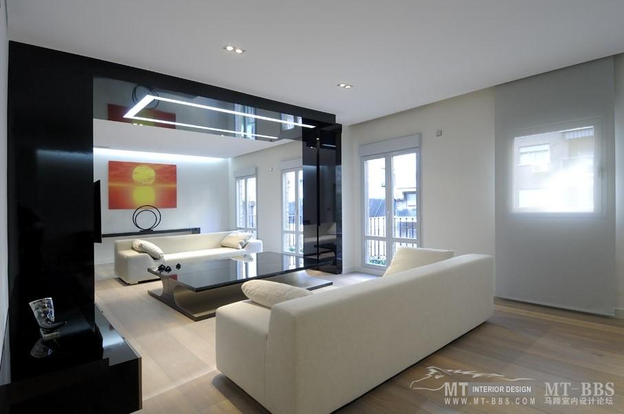 西班牙马德里老建筑公寓室内设计改造_IMG2011021861511684.jpg