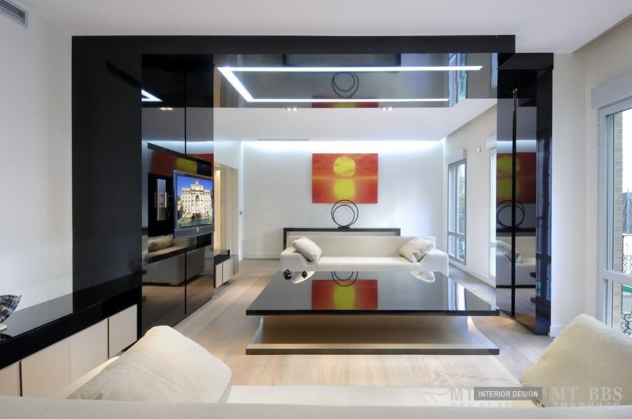 西班牙马德里老建筑公寓室内设计改造_IMG2011021861498856.jpg