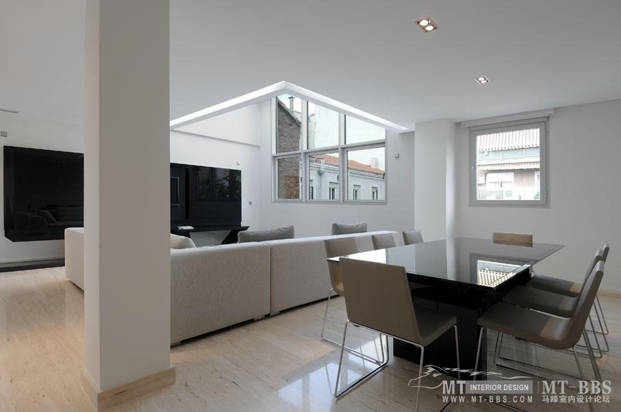 西班牙马德里老建筑公寓室内设计改造_IMG2011021861515387.jpg