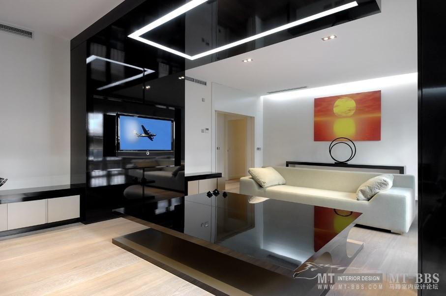 西班牙马德里老建筑公寓室内设计改造_IMG2011021861507122.jpg