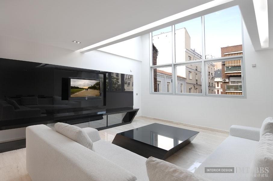 西班牙马德里老建筑公寓室内设计改造_IMG2011021861522309.jpg