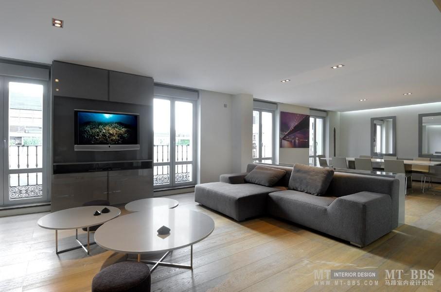西班牙马德里老建筑公寓室内设计改造_IMG2011021861528997.jpg