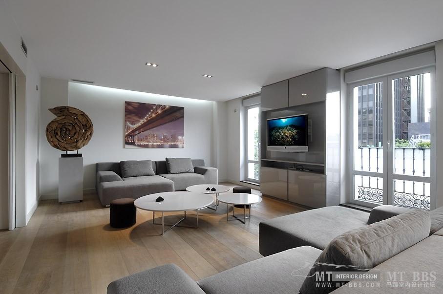 西班牙马德里老建筑公寓室内设计改造_IMG2011021861533465.jpg