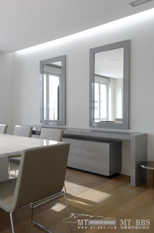西班牙马德里老建筑公寓室内设计改造_IMG2011021861548918.jpg