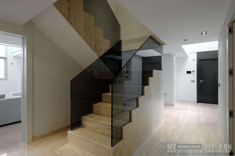 西班牙马德里老建筑公寓室内设计改造_IMG2011021861585668.jpg