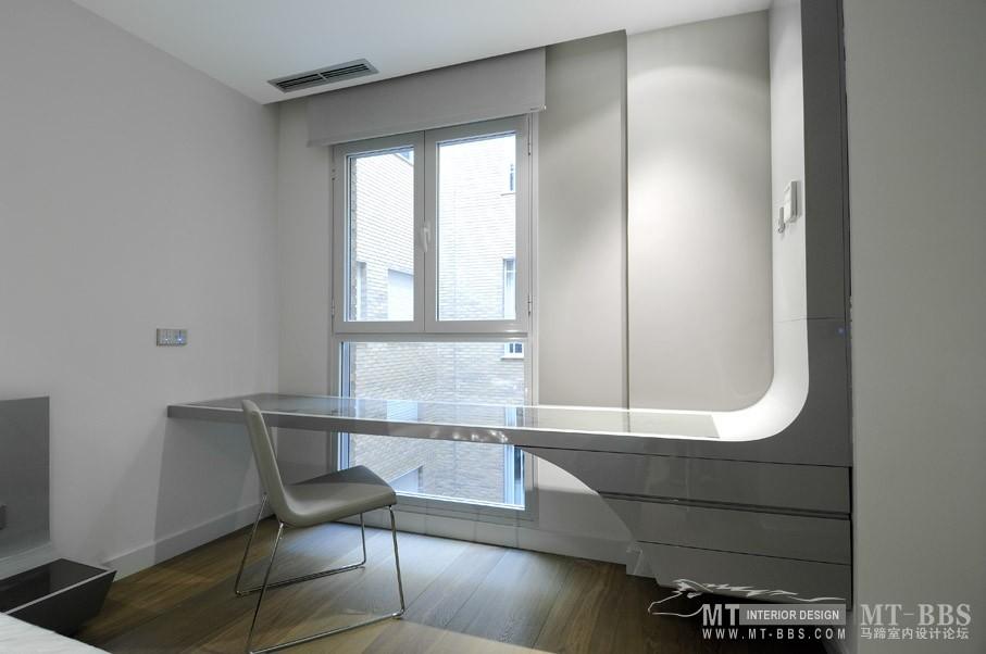 西班牙马德里老建筑公寓室内设计改造_IMG2011021861610825.jpg