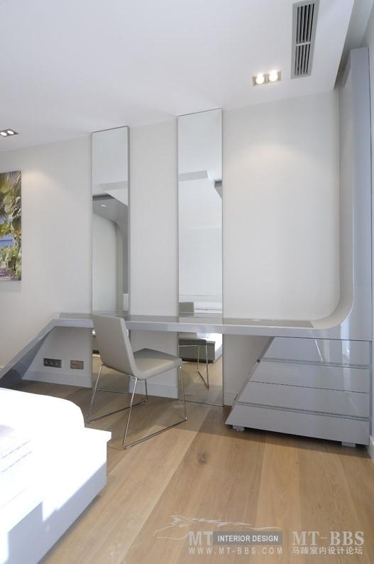 西班牙马德里老建筑公寓室内设计改造_IMG2011021861614215.jpg