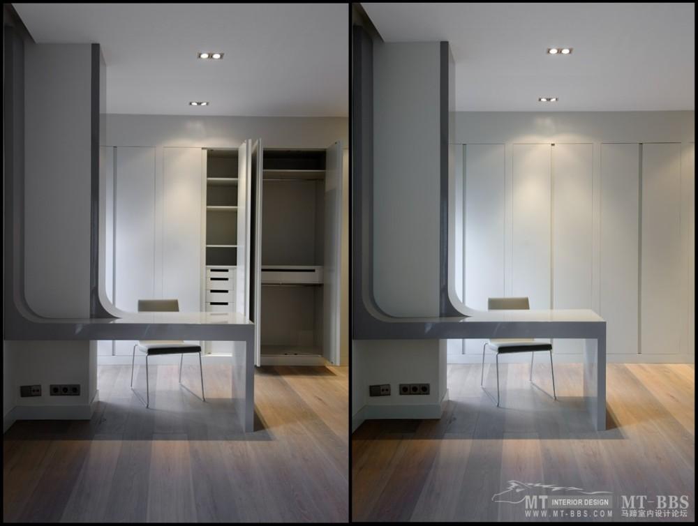 西班牙马德里老建筑公寓室内设计改造_IMG2011021861606372.jpg