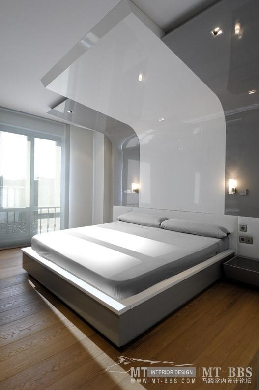 西班牙马德里老建筑公寓室内设计改造_IMG2011021861640637.jpg