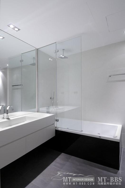西班牙马德里老建筑公寓室内设计改造_IMG2011021861661075.jpg