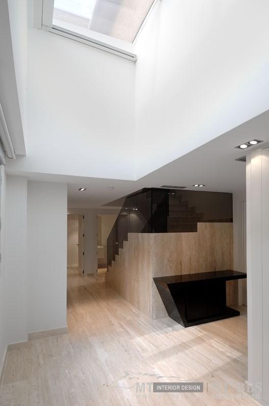 西班牙马德里老建筑公寓室内设计改造_IMG2011021861589059.jpg