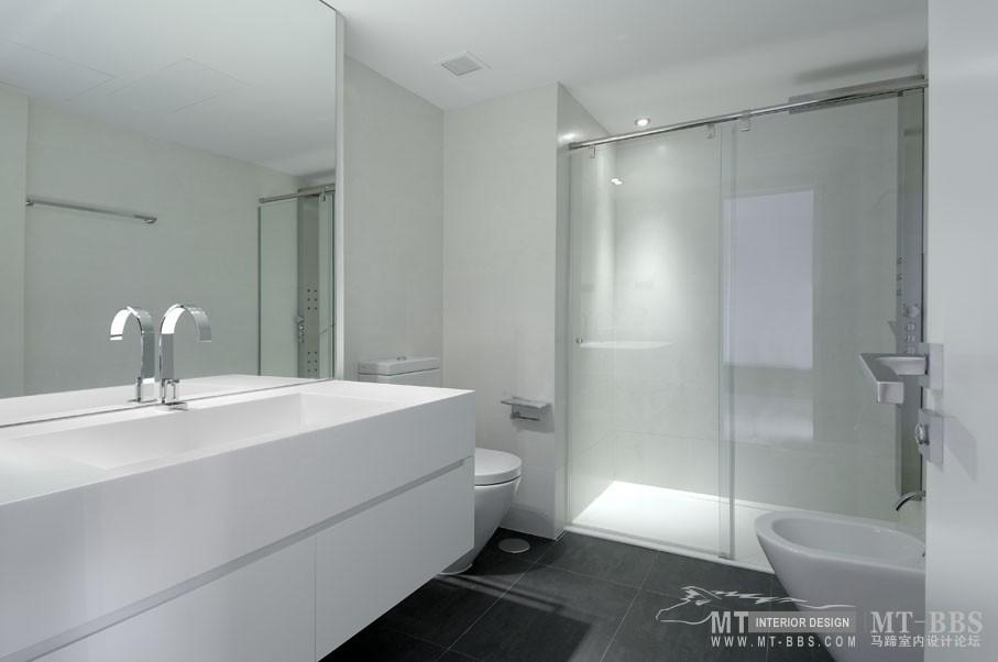西班牙马德里老建筑公寓室内设计改造_IMG2011021861650293.jpg