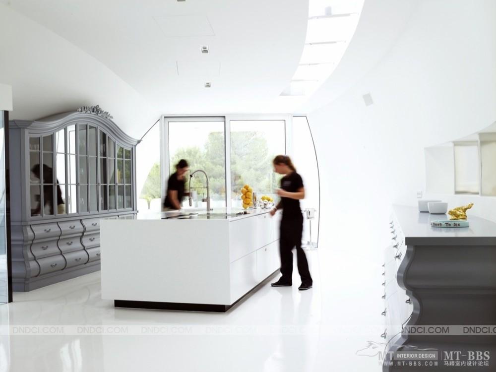 世界级现代豪华别墅:马略卡岛Casa Son Vida 1_MD536c406da60e2c1d4.jpg