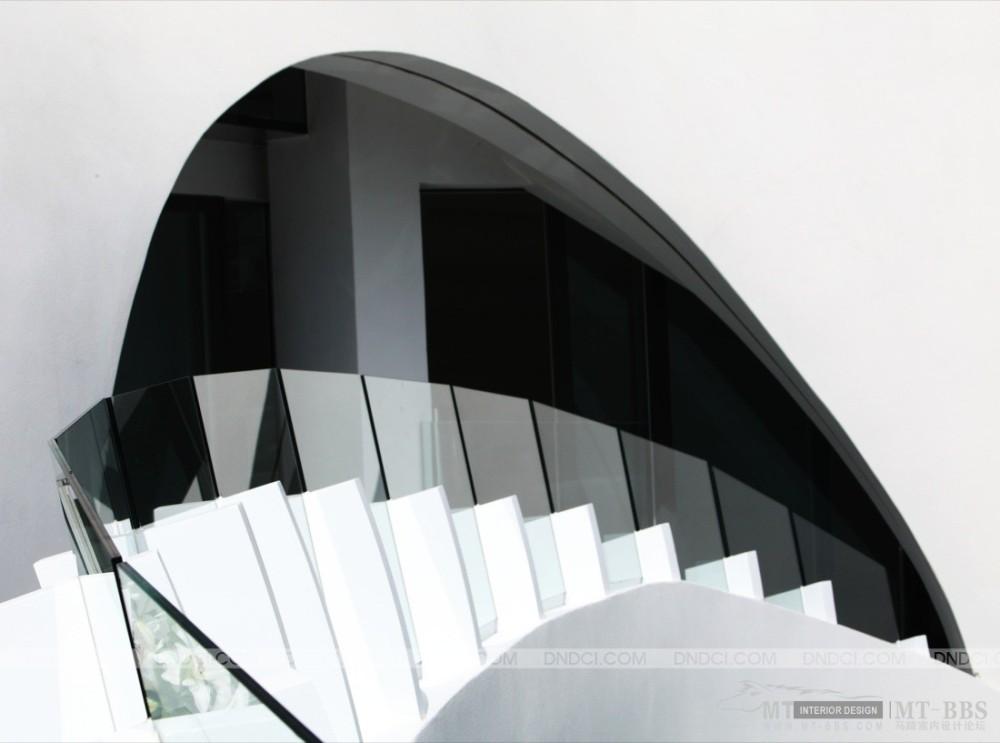 世界级现代豪华别墅:马略卡岛Casa Son Vida 1_MD548c4f6a602838140.jpg