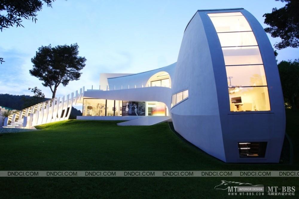 世界级现代豪华别墅:马略卡岛Casa Son Vida 1_MD5585ac8a2ef0c1b49.jpg