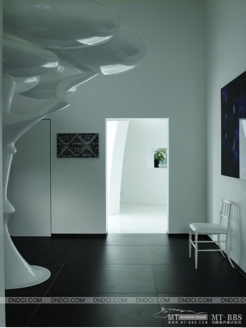 世界级现代豪华别墅:马略卡岛Casa Son Vida 1_MD57055f7d340d1a8d5.jpg