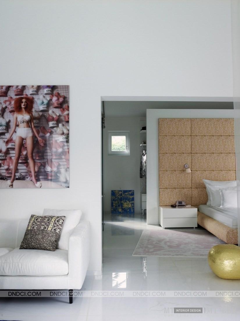 世界级现代豪华别墅:马略卡岛Casa Son Vida 1_MD588c4a3f082e36338.jpg