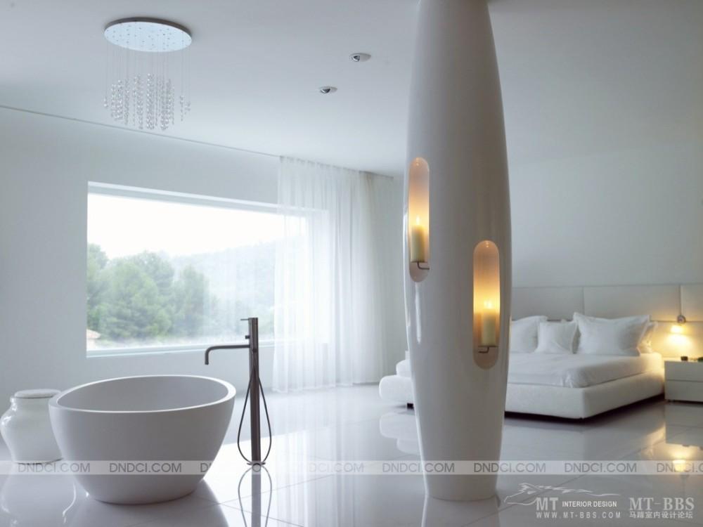 世界级现代豪华别墅:马略卡岛Casa Son Vida 1_MD5824d146b9c0c3c88.jpg