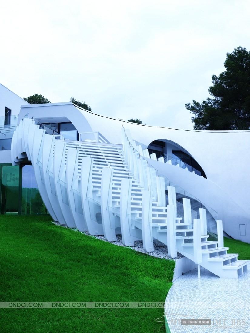 世界级现代豪华别墅:马略卡岛Casa Son Vida 1_MD500051fa5effa8113.jpg